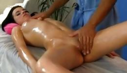sex in massage kinky sex websites